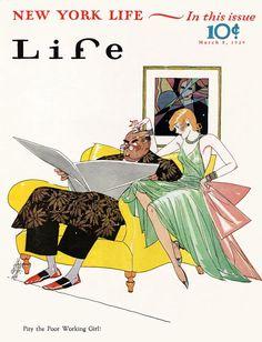 Life 1929-03-08