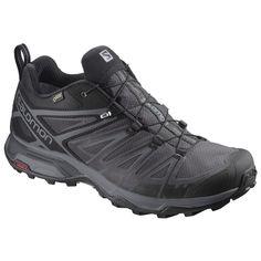 watch fb511 08916 Salomon X Ultra 3 GTX Calzas, Calzado Hombre, Hombres, Zapatos, Equipo De
