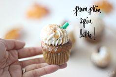 Gigi's Cupcakes Fall | Inspiration Nook  #cupcakes #MadisonWI