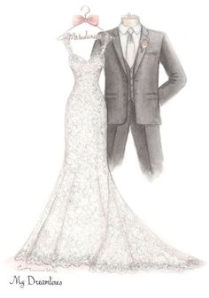 handcrafted wedding dress sketches make the best gift for wife. Preppy Fall Outfits, Plaid Outfits, Sweater Outfits, Wedding Dress Sketches, Wedding Dresses, Oversized Sweater Outfit, Girl Fashion, Fashion Outfits, Cool Sweaters