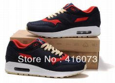 20 colors 2013 Hot Sell Men 87 Sport Shoes Fashion  Men's Max Running Shoes Max,Size 40-46 US $35.54