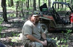 Image Detail for - ... but is treated like family. He builds Duck Commander duck calls