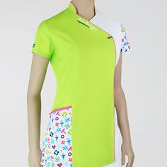 Clothing Patterns, Sewing Patterns, Clinic Logo, Scrubs Outfit, Pharmacy Design, Medical Scrubs, Dentistry, Dresses For Work, Sari