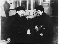 An poster sized print, approx mm) (other products available) - VLADIMIR ILYICH LENIN Sitting with M Kalinin - Image supplied by Mary Evans Prints Online - poster sized print mm) made in the UK Fine Art Prints, Framed Prints, Canvas Prints, A0 Poster, Wonderful Images, Photo Greeting Cards, Art Reproductions, Prints Online, Poster Size Prints