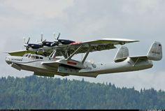Flying Ship, Flying Boat, Aviation World, Aviation Art, Amphibious Aircraft, Sea Planes, Float Plane, Air Travel, Luftwaffe