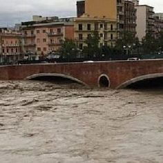 10/15/2015 - Strong thunderstorms accompanied with heavy rains and strong winds swept several regions across southern and central Italy, Sicily, western and northwestern Balkans during October 14 and 15, 2015. Rough weather has caused floods and landslides across...