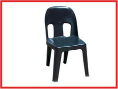 plastic chair table set online-#plastic #chair #table #set #online Please Click Link To Find More Reference,,, ENJOY!!