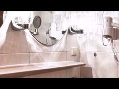 Lovely Hotel Ochsen Bad Saulgau Visit http germanhotelstv ochsen