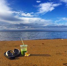 Molokai Visit Assoc (@seeMolokai) | Twitter Hawaii Tourism, Visitors Bureau, Twitter, Outdoor, Outdoors, Outdoor Games, The Great Outdoors