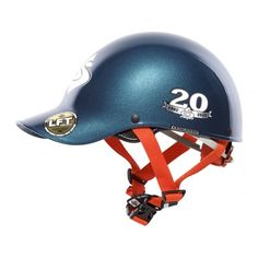 Sweet Protection Strutter LE Anniversary Helmet is soft and designed with comfortable fit pads wrapped in an anti-allergic moisture wicking fabric. Grab it from NorthShore Watersports and save 15% on your order.