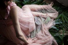 Así vestirán las invitadas de Boüret este verano - Ballet Shoes, Dance Shoes, Invitations, Summer, Wedding, Photos, Dancing Shoes, Ballet Flats, Pointe Shoes