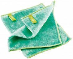 Abwaschtuch Towel, Bathroom, Products, Bath Room, Bathrooms, Bath, Towels, Bathing, Bathtub