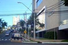Shopping Londrina