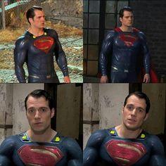 lifenowrocks.com . . . . . . . . . . by @henrycavill #marvel #dccomics #comics #batman #dc #superman #superhero #ironman #captainamerica #marvelcomics #avengers #art #spiderman #comicbooks #batman #harleyquinn #joker #dccomics #dc #thejoker #jaredleto #superman #batmanvsuperman #gotham #justiceleague #comics #margotrobbie #dcuniverse #wonderwoman #suicidesquad  lifenowrocks.com