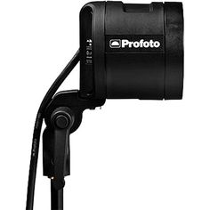 Profoto B2 Off-Camera Flash Head