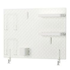 IKEA_SKADIS_forvaringstavla_PE634645.jpg (2362×2362)