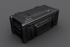 halo crate models - Google Search