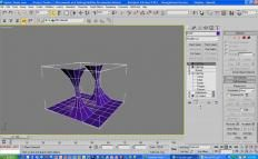 Revit - Family Basics, Modeling a Stool - Autodesk - Video Tutorial #FC3BIM