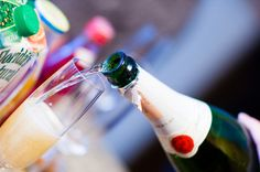 Day Drinking In Your 20s Versus Your 30s: 7 Things That Inevitably Change