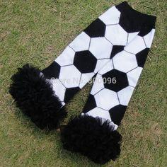 Legging Baby Legwarmers girl Headbands knitting pattern Set,socks for girls, Ruffle baby leg Warmers kids,Meias Infant
