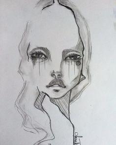 sketch annatsvell.com