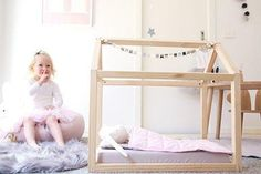 Bella Buttercup Little Place Dolls House - Starry Nights Bedding PRE ORDER