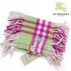 Burberry Echarpe Burberry Soldes Femme Burberry Limited, Scarf Sale,  Burberry Scarf, Stylish 550416fa2be