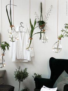 Room for Growing | IKEA Livet Hemma – inspirerande inredning för hemmet