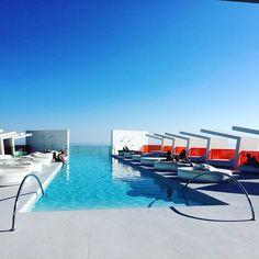 #Marbella #estepona #costadelsol #Spain #property #realestate #luxury #luxurylifestyle #luxuryhomes