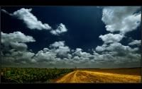 photo : ***** | photographer : Yuri Bonder Personal Photo, Yuri, Clouds, Outdoor, Outdoors, Outdoor Games, The Great Outdoors, Cloud