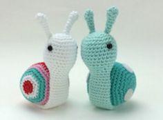 Amigurumi Schemi Italiano Gratis : Amigurumi schemi gratis amigurumi and crochet