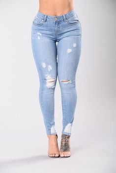 Women Jeans Outfit Dress And Jacket Mens Yoga Trousers Gypsy Pants Style Dresses Linen Shift Dress Jeans And Heels Outfit – gladiolusrlily Heels Outfits, Jean Outfits, Cute Ripped Jeans, Skinny Jeans, Denim Jeans, Yoga Trousers, Gypsy Pants, Cute Pants, Shoes With Jeans