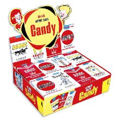 Take a trip down memory lane with nostalgic candy cigarettes and cigars from Candy Warehouse. No corner store needed for these tasty, retro desserts! Childhood Toys, Childhood Memories, Candy Cigarettes, Mad Men Party, Retro Candy, 1970s Candy, Vintage Candy, Nostalgic Candy, Old Fashioned Candy