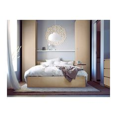 1000 images about v2 room on pinterest ikea malm and