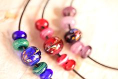 #osaka #japan #accessories #Fashion #necklace osaka japan accessories Fashion necklace