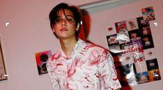 """Beritaragam.com -One sebentar lagi akan segera debut. Jelang debut, YG Entertainment rupanya berbaik hati membocorkan fakta menarik soal mantan peserta """"Show Me The Money"""" season 4 dan 5 tersebut.   #Beritaragam #Nam Tae Hyun #One #Winner #YG"""
