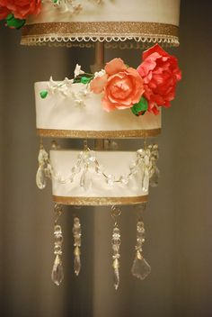 Naked Wedding Cake Oval Shaped With Layers Torted Spice Maple Buttercream Wildflowers And Thistles Combine To Make The Perfect Fall Autu