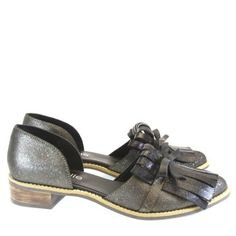 Oxford Onix Franjas 524 Moselle