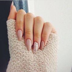 Immagine tramite We Heart It https://weheartit.com/entry/172456200/via/13613898 #fashion #manicure #nails #artnail