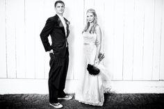 Anzug 140 Schwarz Sakko Hose Weisses Hemd Feier Hochzeit Taufe In