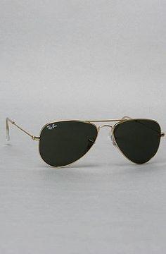 ray ban outlet store uk sunglasses ray ban aviator 3025 euro 1.00