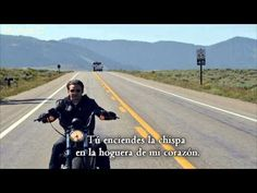 James Blunt - Bonfire Heart (subtitulada) - YouTube