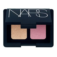 Buy NARS Duo Eyeshadow Compact, Sugarland with free shipping on orders over $35, gifts-with-purchase, expert advice - plus earn 5% back | Beauty.com