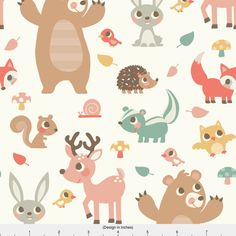 https://www.etsy.com/fr/listing/496274930/woodland-animals-fabric-woodland-animals?ref=shop_home_active_54