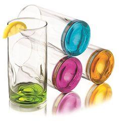 Libbey Impressions Colors Cooler Glass Set, 4-Piece Libbey https://www.amazon.com/dp/B001K4465U/ref=cm_sw_r_pi_dp_x_xMZlybDNDPJVG
