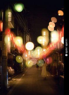 A Midsummer Tokyo Night's Dream 02: Takahiro Yamamoto