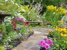 Click to find out more about Garden Design Photos - Before & After