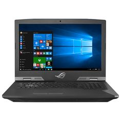 Computador All in One Samsung Intel Dual Core - LED + Office 365 Personal Jason Chen, Windows 10, Asus Laptop, Laptop Computers, Samsung, Notebook Positivo, Notebooks, Notebook Laptop, Tecnologia
