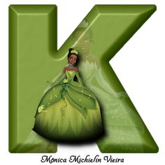 Bob Dylan, Princesa Tiana Disney, Disney Png, Alphabet, Princess Tiana, Holiday Decor, Professor, Initials, Punk