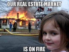 cool 33 Real Estate Memes That Are Entirely Accurate by http://dezdemon-humoraddiction.space/real-estate-humor/33-real-estate-memes-that-are-entirely-accurate/